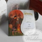 Undangan Pernikahan Unik dengan Foto