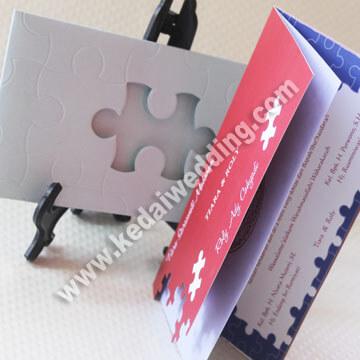 undangan pernikahan softcover SC-21 pic2